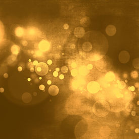 foto of colorful banner  - abstract gold background luxury Christmas holiday wedding background brown frame bright spotlight smooth vintage background texture gold paper layout design bronze brass background sunshine gradient - JPG
