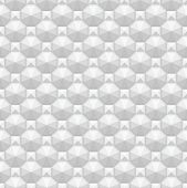 foto of octagon shape  - octagon pattern background gray color vector illustration - JPG
