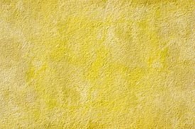 foto of colore  - Grunge background  - JPG