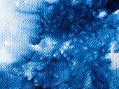 Постер, плакат: Вода цвет фона
