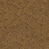 stock photo of hirsutes  - Abstract hairy surface seamless background - JPG