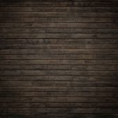 foto of walnut-tree  - dark brown wood panels - JPG