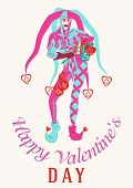 Valentines Day _7 poster