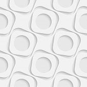 pic of grids  - Seamless Grid Pattern - JPG