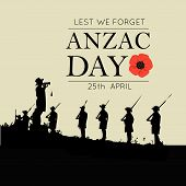 Anzac_day_18 poster