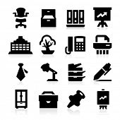 picture of bonsai  - Office Icons - JPG