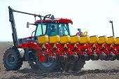 picture of chug  - Agricultural machinery - JPG