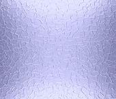 image of blue-bell  - Blue Bell metallic metal texture background for design - JPG