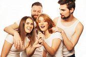 pic of karaoke  - People - JPG