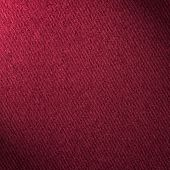 Red Rough Paper Background