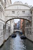 foto of winter palace  - Bridge of Sighs  - JPG