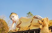 stock photo of recliner  - Lampang Thailand  - JPG