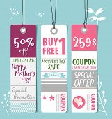 picture of coupon  - Sale Coupon - JPG