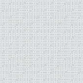 image of pixel  - Seamless pattern - JPG