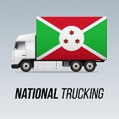 nation poster