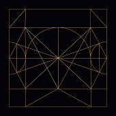 геометрия1 poster