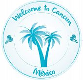 Welcome To Cancun