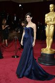 LOS ANGELES - MAR 2:  Sandra Bullock at the 86th Academy Awards at Dolby Theater, Hollywood & Highla