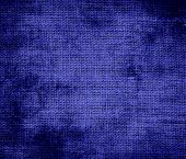 picture of pigment  - Grunge background of blue  - JPG