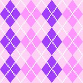 Argyle_pattern_2.eps