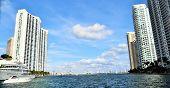 ������, ������: Port of Miami