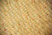 pic of plexus  - Bamboo plexus background yellow texture outdoor photo  - JPG