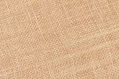 foto of sackcloth  - Background with the old sackcloth - JPG
