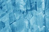 picture of jade  - close up the Surface of jade stone background - JPG