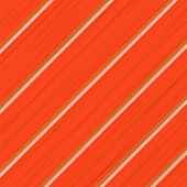 picture of red siding  - Red Wood Background - JPG