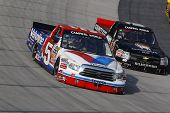 Nascar:  Aug 24 O'reilly 200