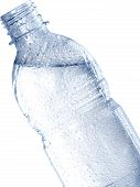 Bottle Plastic Bottled Water Water Bottle Bottle Of Water Mineral Water Bottled Drink poster