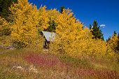 stock photo of colorado high country  - The  - JPG