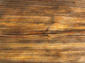 image of old-fashioned  - Beautiful wood texture close up wood background - JPG