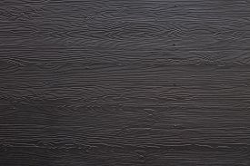 picture of wood  - wood black panel barn plank texture background - JPG