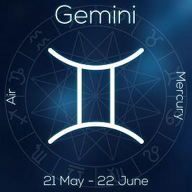 stock photo of zodiac sign  - Zodiac sign  - JPG