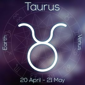 image of zodiac sign  - Zodiac sign  - JPG