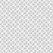 foto of geometric  - Seamless pattern - JPG