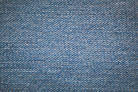 image of denim jeans  - Blue denim jean texture and seamless background - JPG