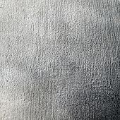 picture of stelles  - Black grunge metal plate or armour texture background - JPG