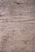 Weathered Board For Backgrounds poster