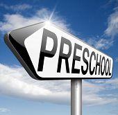 image of playgroup  - preschool education kindergarten nursery school or playgroup  - JPG