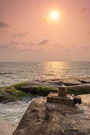 image of shankar  - Shivling  - JPG