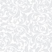 picture of wallpaper  - Texture wallpapers in the style of Baroque  - JPG
