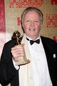 vLOS ANGELES - JAN 12:  Jon Voight at the HBO 2014 Golden Globe Party  at Beverly Hilton Hotel on Ja