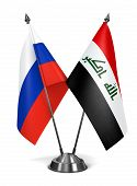pic of iraq  - Russia and Iraq  - JPG