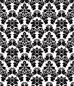 Damask_pattern_one.eps