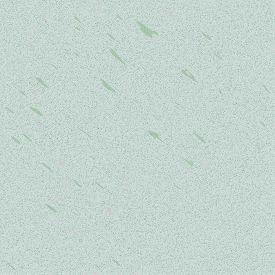 stock photo of linoleum  - Linoleum floor seamless generated texture or background - JPG