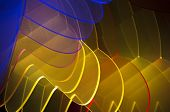 picture of arriere-plan  - Colorful abstract background - JPG