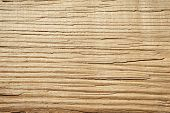 Old Wood Skin Wood Texture Wood Natural Wood Background Natural poster