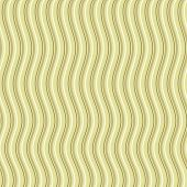 picture of tan lines  - Wavy lines background pattern illustration - JPG